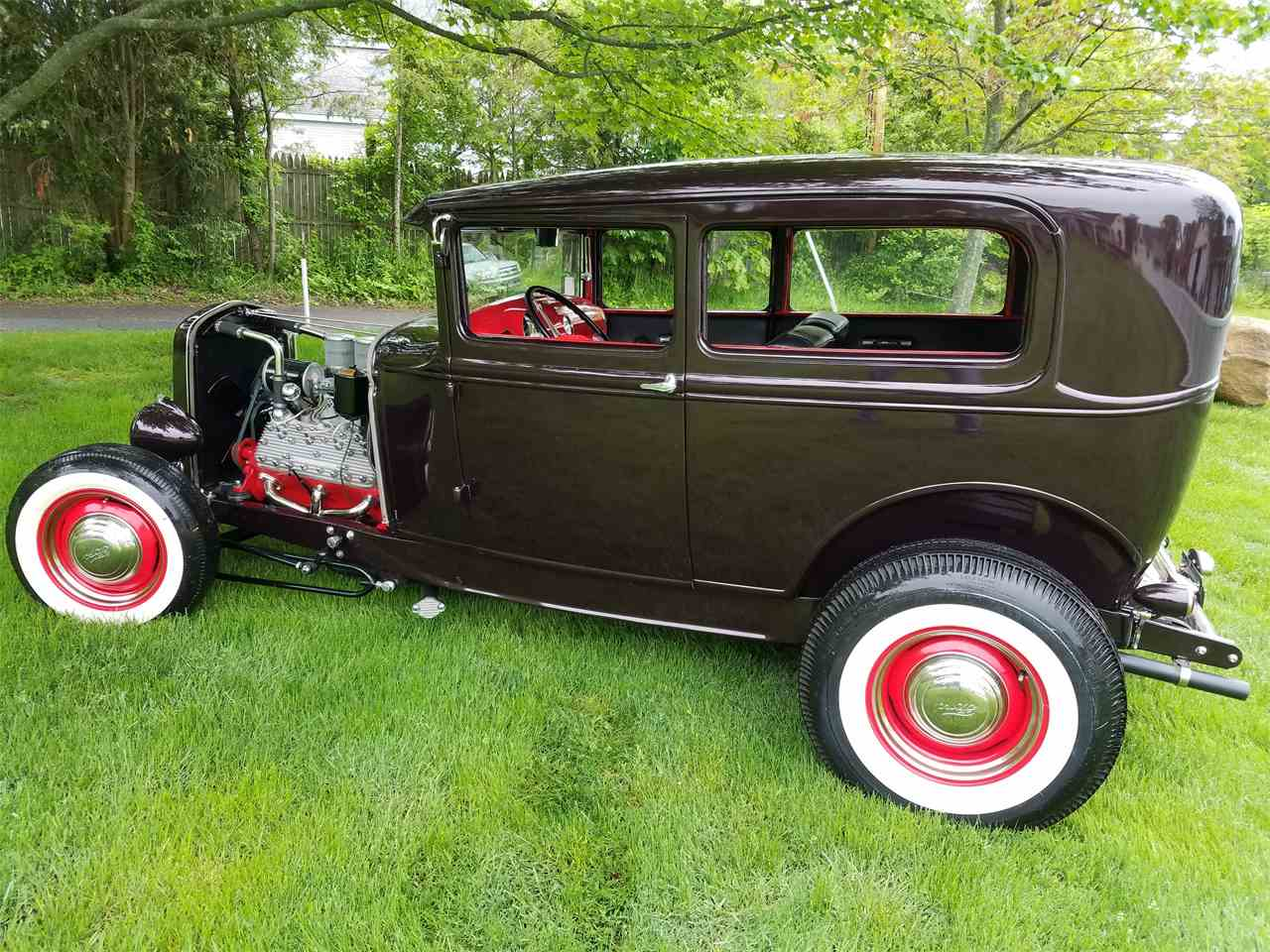 Nice 1930s Hot Rods For Sale Collection - Classic Cars Ideas - boiq.info