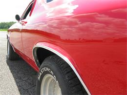 Picture of '69 El Camino - L7DN