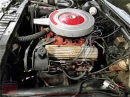 Picture of '64 Super 88 - L7DX