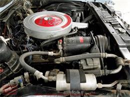 Picture of '64 Super 88 - L7DX