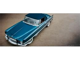 Picture of '57 Dual Ghia - L7EH