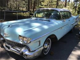 Picture of '58 Series 60 - L7EI