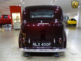 Picture of '58 Antique - L7GQ