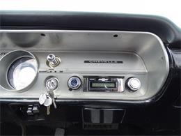 Picture of '65 Malibu - L7GR