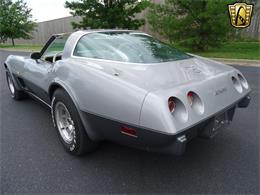 Picture of '78 Corvette - L7GT