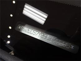Picture of '09 G8 - L7GU