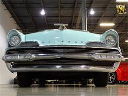 Picture of '56 Premiere - L7GV