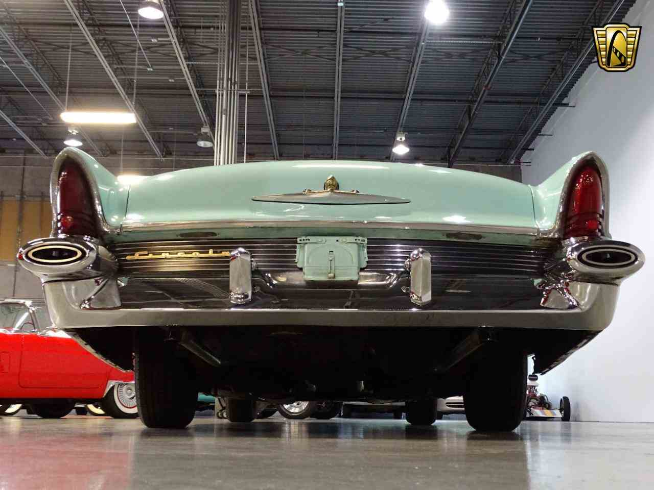 Large Picture of '56 Premiere - L7GV
