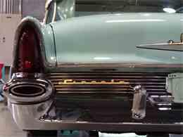 Picture of '56 Premiere - L7GV