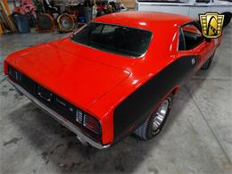 Picture of 1971 Barracuda - $63,000.00 Offered by Gateway Classic Cars - Fort Lauderdale - L7H0