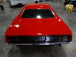 Picture of 1971 Plymouth Barracuda - $63,000.00 Offered by Gateway Classic Cars - Fort Lauderdale - L7H0