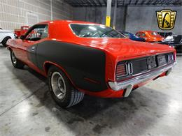 Picture of Classic '71 Plymouth Barracuda - $63,000.00 - L7H0