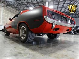 Picture of '71 Barracuda located in Coral Springs Florida Offered by Gateway Classic Cars - Fort Lauderdale - L7H0