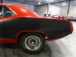 Picture of Classic '71 Barracuda located in Florida - $63,000.00 Offered by Gateway Classic Cars - Fort Lauderdale - L7H0