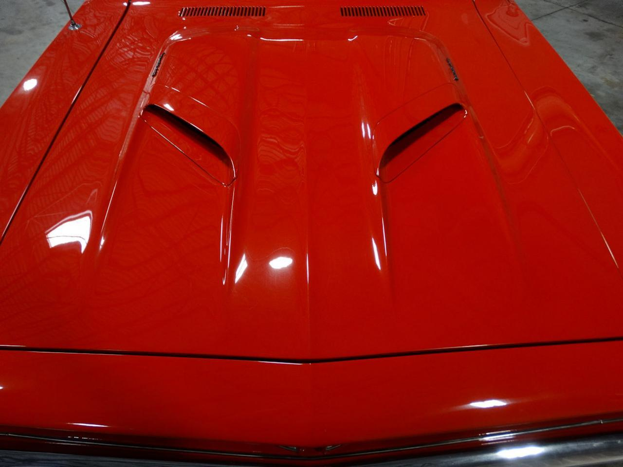 Large Picture of Classic 1971 Plymouth Barracuda Offered by Gateway Classic Cars - Fort Lauderdale - L7H0