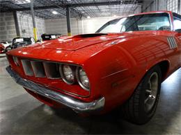 Picture of '71 Plymouth Barracuda - L7H0