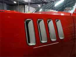Picture of '71 Barracuda - L7H0