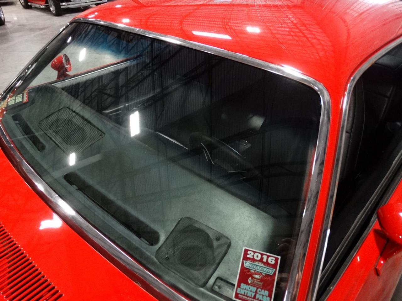 Large Picture of 1971 Barracuda - $63,000.00 Offered by Gateway Classic Cars - Fort Lauderdale - L7H0