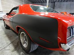 Picture of 1971 Barracuda located in Florida Offered by Gateway Classic Cars - Fort Lauderdale - L7H0