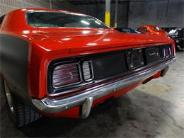 Picture of Classic 1971 Plymouth Barracuda - L7H0