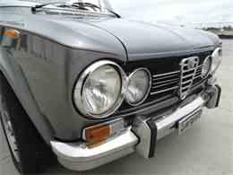 Picture of '72 Giulia Super 1600 - L7H1