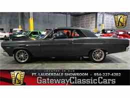 Picture of 1967 Ford Fairlane located in Florida - L7H3
