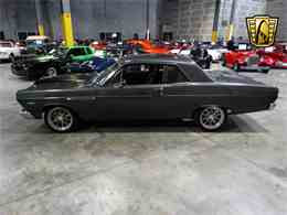 Picture of '67 Ford Fairlane - L7H3