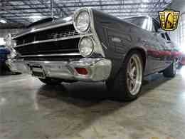 Picture of Classic '67 Fairlane located in Florida Offered by Gateway Classic Cars - Fort Lauderdale - L7H3
