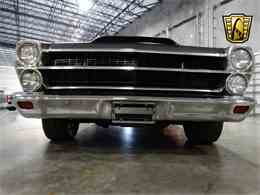 Picture of Classic 1967 Fairlane - $27,995.00 Offered by Gateway Classic Cars - Fort Lauderdale - L7H3