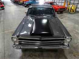 Picture of Classic '67 Ford Fairlane located in Florida Offered by Gateway Classic Cars - Fort Lauderdale - L7H3
