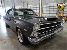 Picture of Classic '67 Ford Fairlane - L7H3