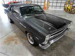 Picture of Classic 1967 Ford Fairlane located in Florida - $27,995.00 - L7H3