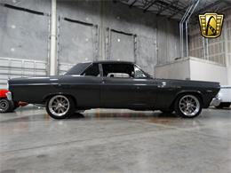 Picture of '67 Fairlane - L7H3