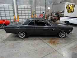 Picture of '67 Fairlane located in Florida - $27,995.00 Offered by Gateway Classic Cars - Fort Lauderdale - L7H3