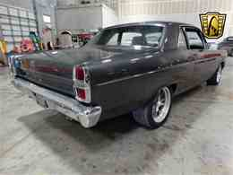 Picture of '67 Ford Fairlane located in Coral Springs Florida Offered by Gateway Classic Cars - Fort Lauderdale - L7H3