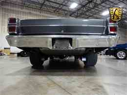 Picture of '67 Ford Fairlane - $27,995.00 - L7H3