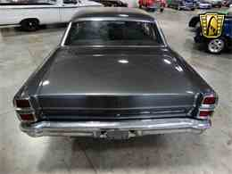 Picture of 1967 Ford Fairlane - $27,995.00 - L7H3