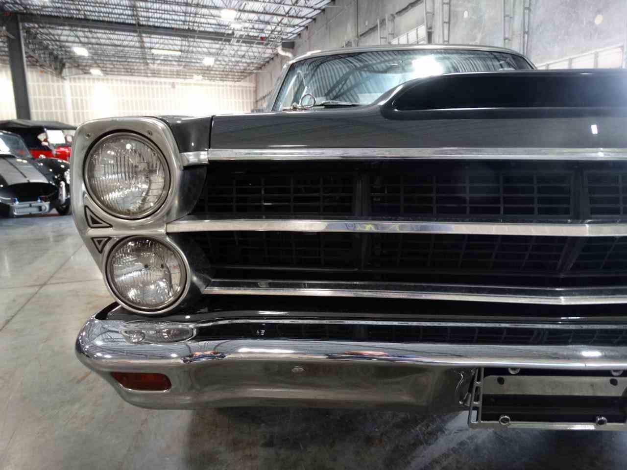Large Picture of Classic 1967 Ford Fairlane - $27,995.00 - L7H3