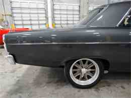 Picture of 1967 Ford Fairlane located in Coral Springs Florida - $27,995.00 Offered by Gateway Classic Cars - Fort Lauderdale - L7H3
