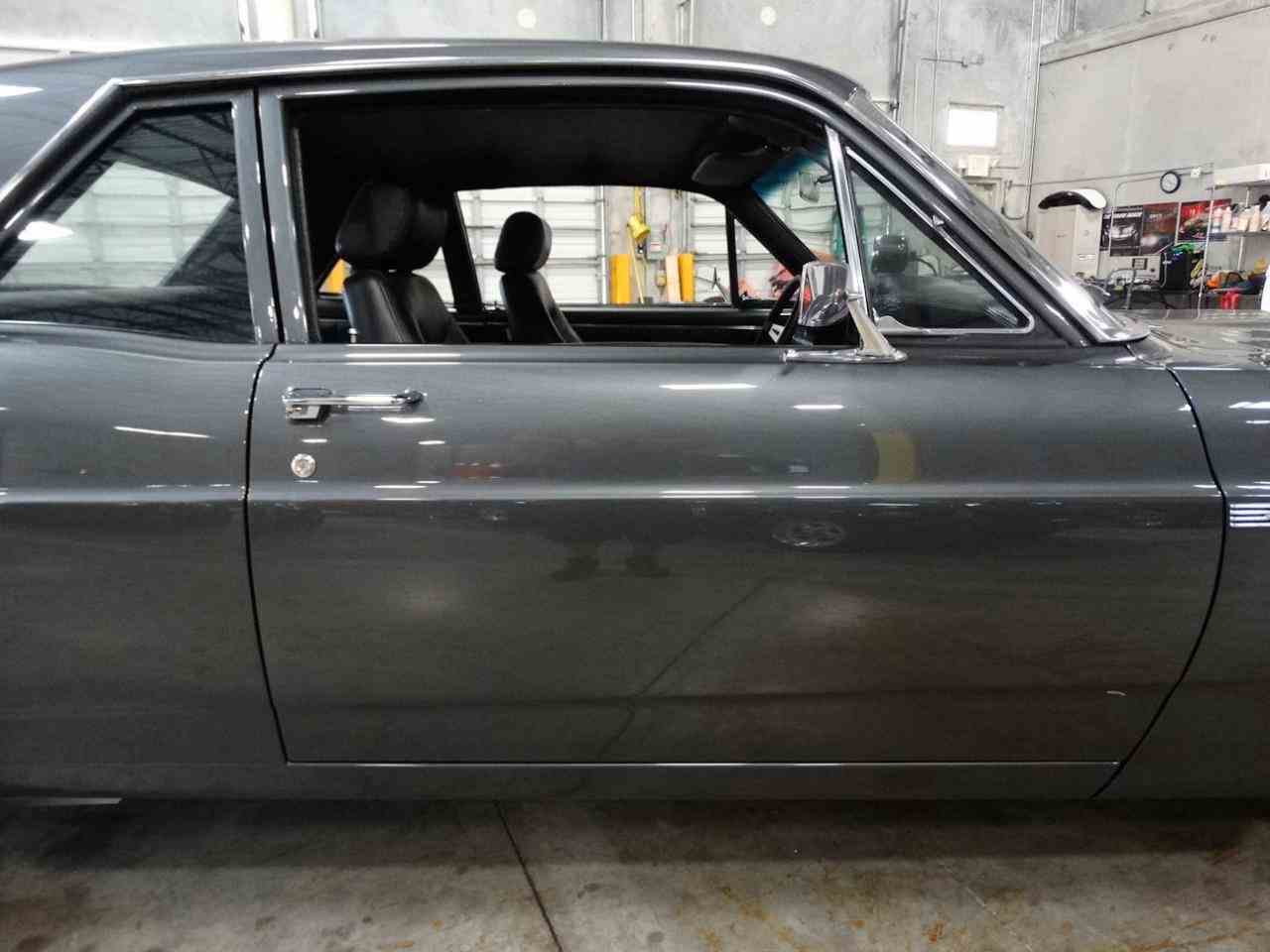 Large Picture of Classic 1967 Fairlane located in Florida Offered by Gateway Classic Cars - Fort Lauderdale - L7H3