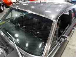 Picture of 1967 Ford Fairlane located in Florida - $27,995.00 Offered by Gateway Classic Cars - Fort Lauderdale - L7H3