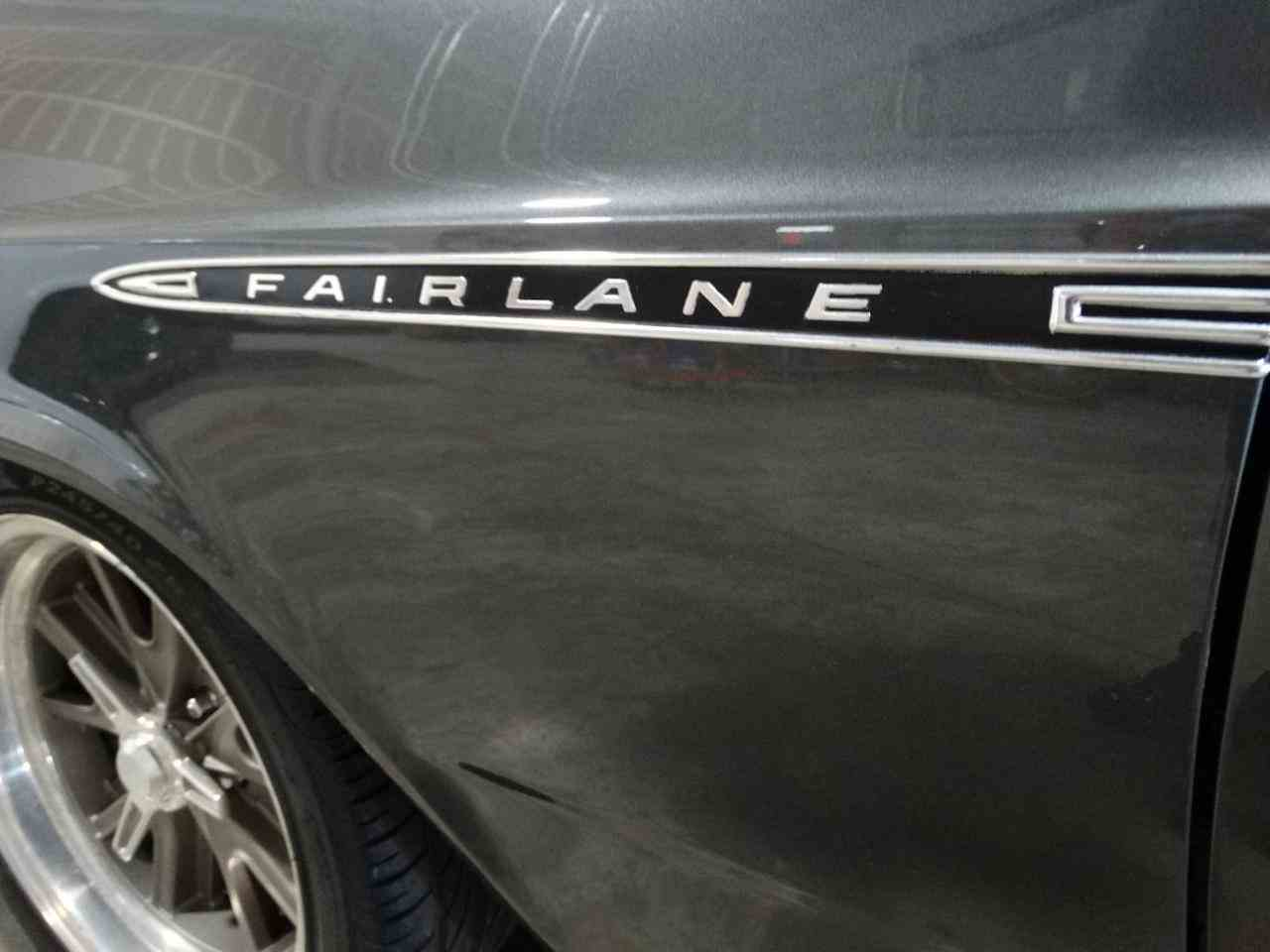Large Picture of 1967 Ford Fairlane - $27,995.00 - L7H3