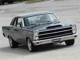 Picture of 1967 Ford Fairlane - L7H3