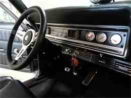 Picture of 1967 Ford Fairlane located in Coral Springs Florida - L7H3