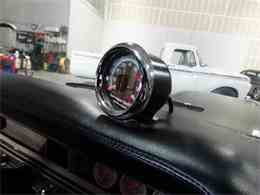 Picture of 1967 Fairlane Offered by Gateway Classic Cars - Fort Lauderdale - L7H3