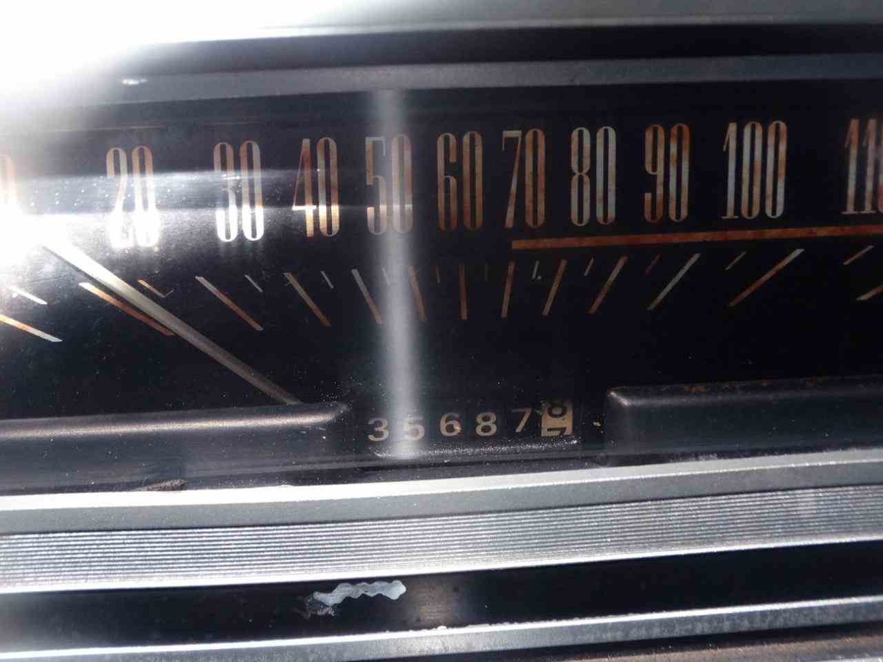 Large Picture of Classic 1967 Ford Fairlane located in Florida - $27,995.00 - L7H3