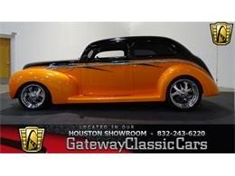 Picture of 1937 Ford Model 78 located in Houston Texas - $112,000.00 - L7H4