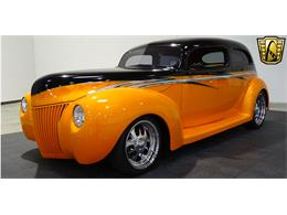 Picture of 1937 Model 78 - $112,000.00 Offered by Gateway Classic Cars - Houston - L7H4