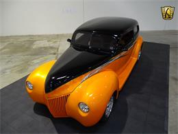 Picture of 1937 Ford Model 78 located in Texas - $112,000.00 - L7H4