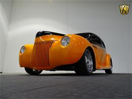 Picture of '37 Ford Model 78 - L7H4